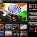 24kt Gold India screenshot
