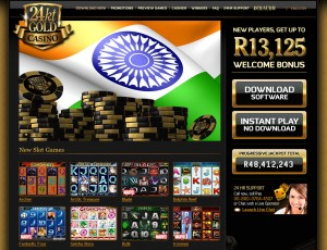 Online casino india gambling information ncaa sports