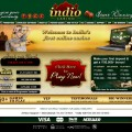 Indio Casino screenshot